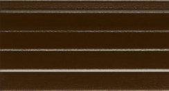 88 marrone chiaro ± RAL 8014