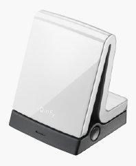 Vidok Soluzioni intelligenti TAHOMA BOX